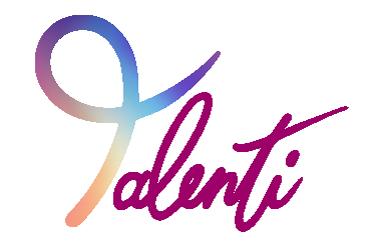 9 Talenti