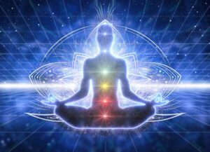Read more about the article Un potente modo per rimuovere le vibrazioni di dolore dal nostro corpo: il mantra