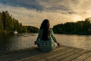 Read more about the article Eclissi del 10 giugno e preghiera