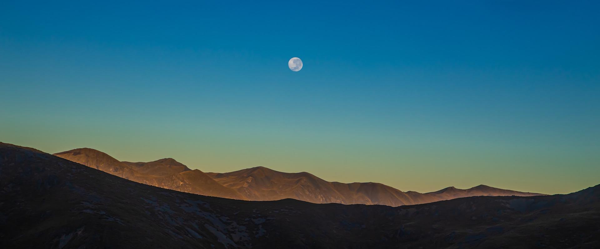 You are currently viewing Luna nuova in Vergine, la soluzione femminile!