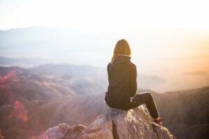 Read more about the article Un viaggio può diventare una prova iniziatica?